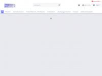 grafmotoren.eu Thumbnail