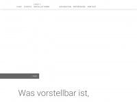 latanza.jimdo.com