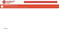 Achim Post, MdB - Für den Mühlenkreis Minden-Lübbecke in Berlin |