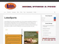 lotexsports.de