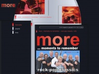 more-rock-pop.de