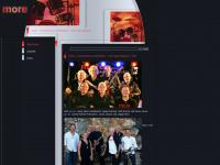 more-rock-pop.de