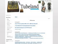 tubeland.eu