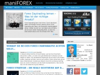 maniforex.de