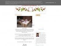 bastelwahn77.blogspot.com