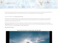 Astrolymp.de - Tarot, Gratis Orakel & kartenlegen am Telefon | Astrolymp