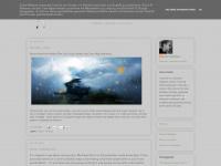 ruahedelstein.blogspot.com