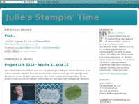 juliesstampintime.blogspot.com