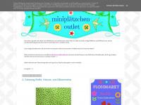 miniplaetzchen-outlet.blogspot.com