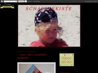 schaetzekiste.blogspot.com