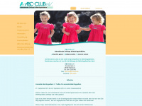 abc-club.de