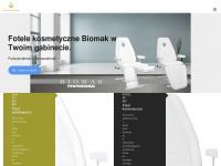 biomak.pl