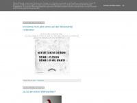 vom-lieben-und-leben.blogspot.com