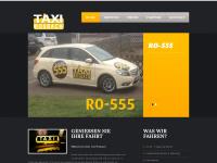 taxi-rosbach.de