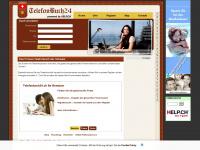 telefonbuch24.ch