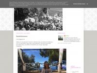 myshabbyhus.blogspot.com