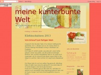 meinekunterbuntewelt.blogspot.com