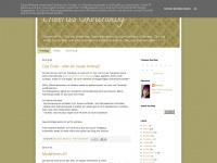 cheerubee.blogspot.com