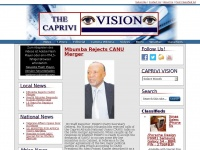 caprivivision.com