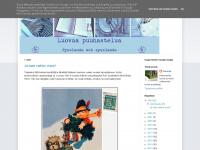 luovaapuuhastelua.blogspot.com