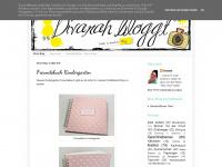 kartenmitherz.blogspot.com