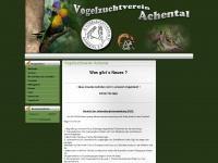 vogelzuchtverein-übersee.de