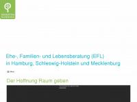 ehe-familien-lebensberatung.info