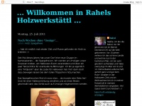 rahelsholz-werkstaettl.blogspot.com