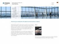 itava.net