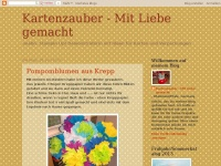 kartenzauber-mitliebegemacht.blogspot.com