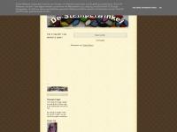 destempelwinkelnieuws.blogspot.com