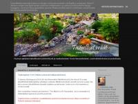 markuntaidetta.blogspot.com