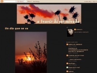 gabriela1973.blogspot.com