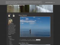 szfotografie.blogspot.com