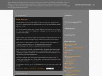 meine-nadelsucht.blogspot.com