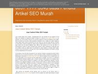 wollknoten.blogspot.com