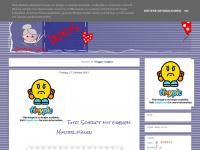 grannys-inkis.blogspot.com