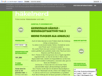 haekelnerd.blogspot.com