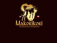 makorikori.pl