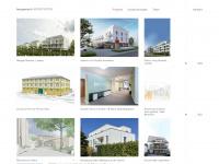 hausgemacht.info