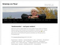 grannyontour.wordpress.com