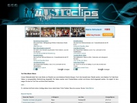YouTube zu MP3 Konverter - music-clips.net