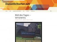 DanielSchurter.net -