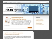 haas-engineering.de