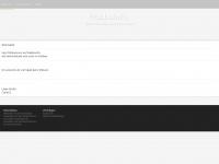 habboinfo.de