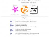 studphil.rwth-aachen.de
