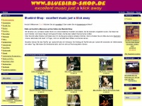 bluebird-shop.com