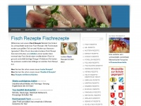 fisch-rezepte.info Thumbnail