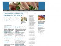 fisch-rezepte.info
