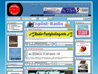toplist-radio.de